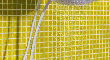 Escolha o melhor chuveiro elétrico para sua casa