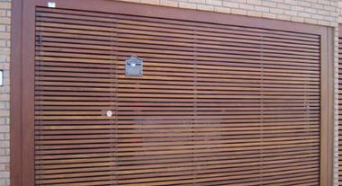 Escolha o portão ideal para sua casa