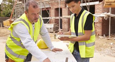 Evite problemas: aplique impermeabilizantes no início da obra