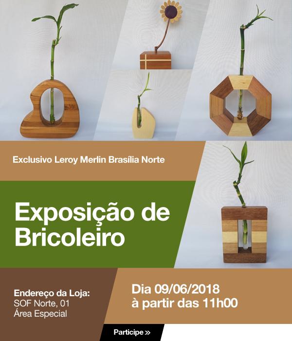 53728f380 https   www.leroymerlin.com.br institucional instalacao-de-cortina-em ...