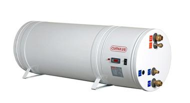 Garanta a instalação perfeita do seu aquecedor de água a gás com os acessórios