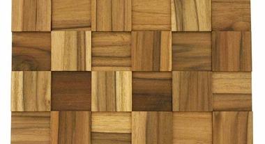 Garanta sofisticação com os forros e painéis de madeira
