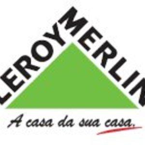 Adeo Leroy Merlin
