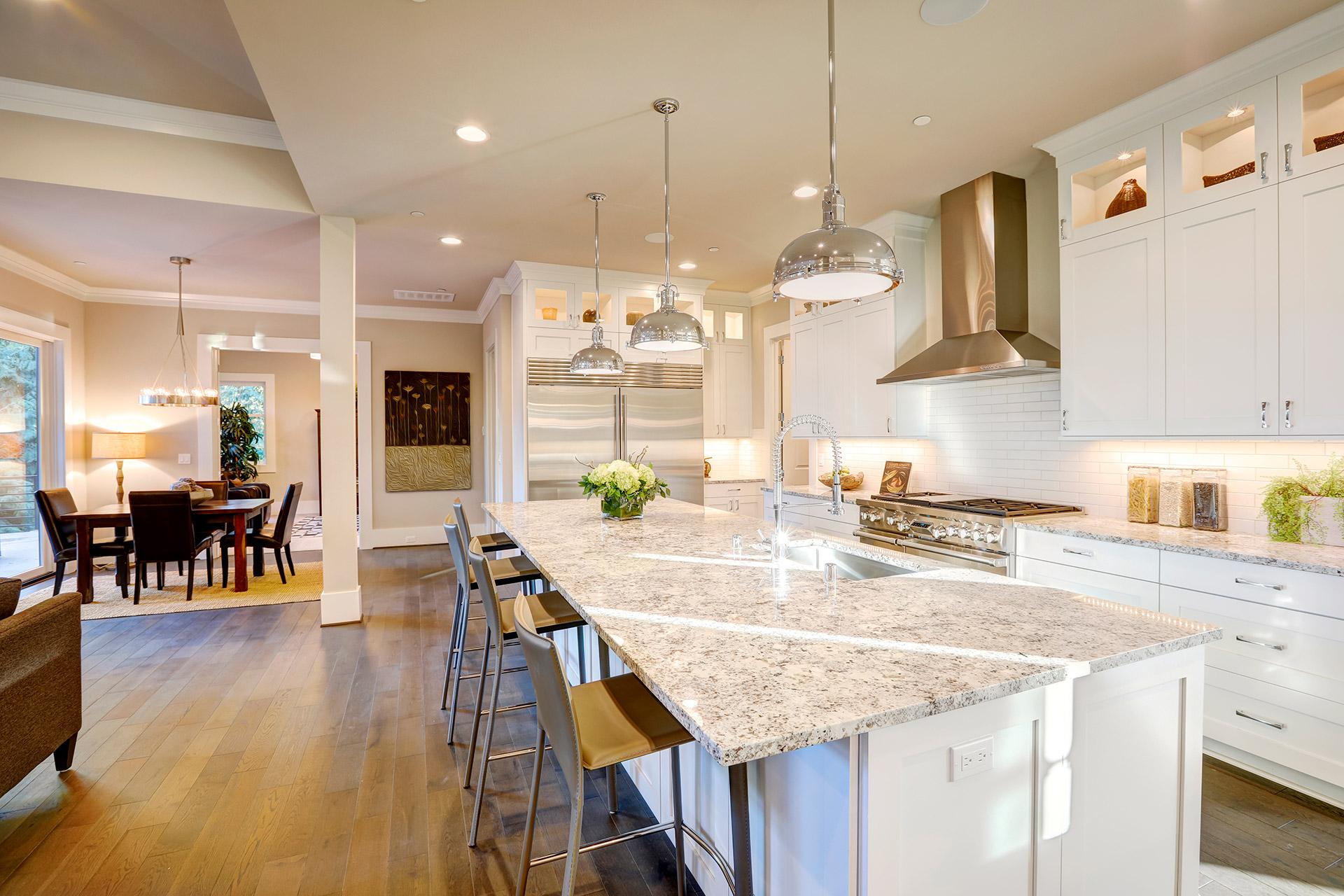 Ilumina O De Led Qualidade E Economia Na Sua Casa Leroy Merlin