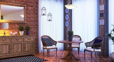 Inspire-se com 3 dicas de decoração