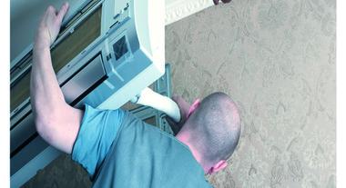 Instalação de ar condicionado: o que você precisa saber