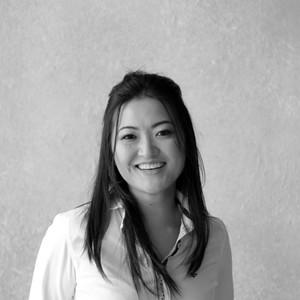 Adriane Yumi