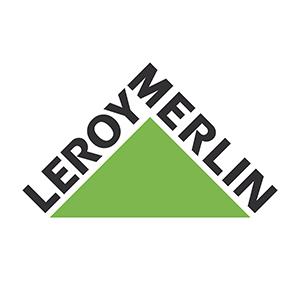 leroy merlin st maximin 83