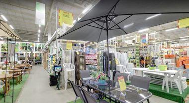 Loja de Cadeira de Plastico São Leopoldo - RS