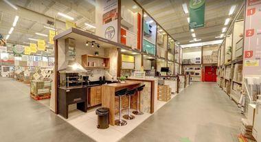Loja de Cozinha Planejada em São Leopoldo - RS