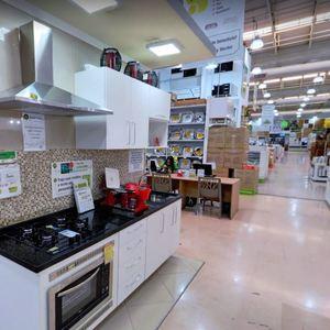 496a3ec09 Loja de Cozinhas Planejadas na Raposo Tavares São Paulo