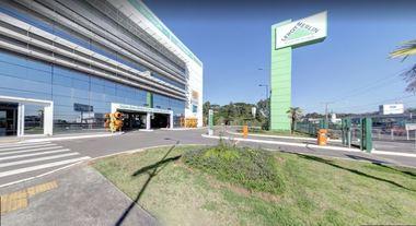 Loja de Material de Construção em São Leopoldo - RS