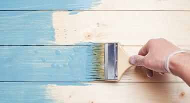 MDF: Como laquear e pintar a chapa de madeira para criar um acabamento perfeito