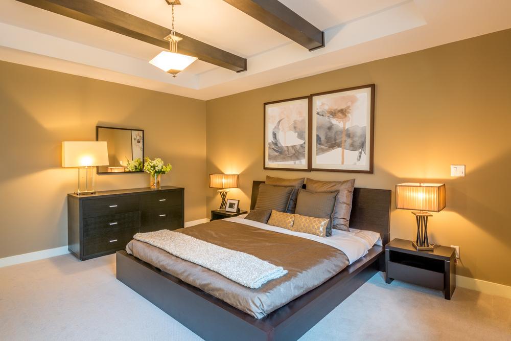 O melhor tipo de ilumina o para cada ambiente da casa - Numeros para casas leroy merlin ...