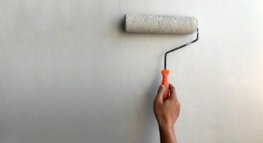 O que eu tenho que fazer antes de entregar um apartamento alugado? Tire suas dúvidas sobre pintura e mais