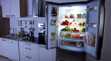 O que guardar na geladeira e o que não precisa? Como organizar alguns alimentos logo depois das compras