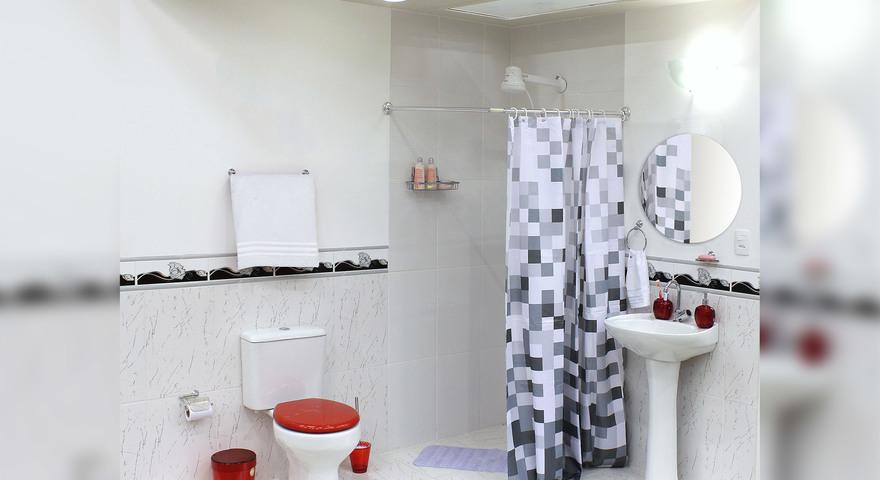 Organize seu banheiro com arm rios modulares leroy merlin - Armarios modulares leroy merlin ...