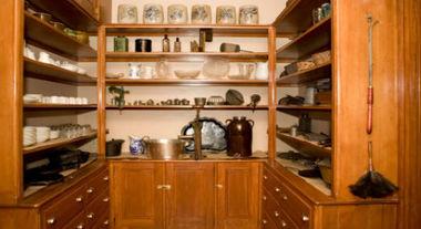 Organize sua despensa e garanta a conservação dos alimentos