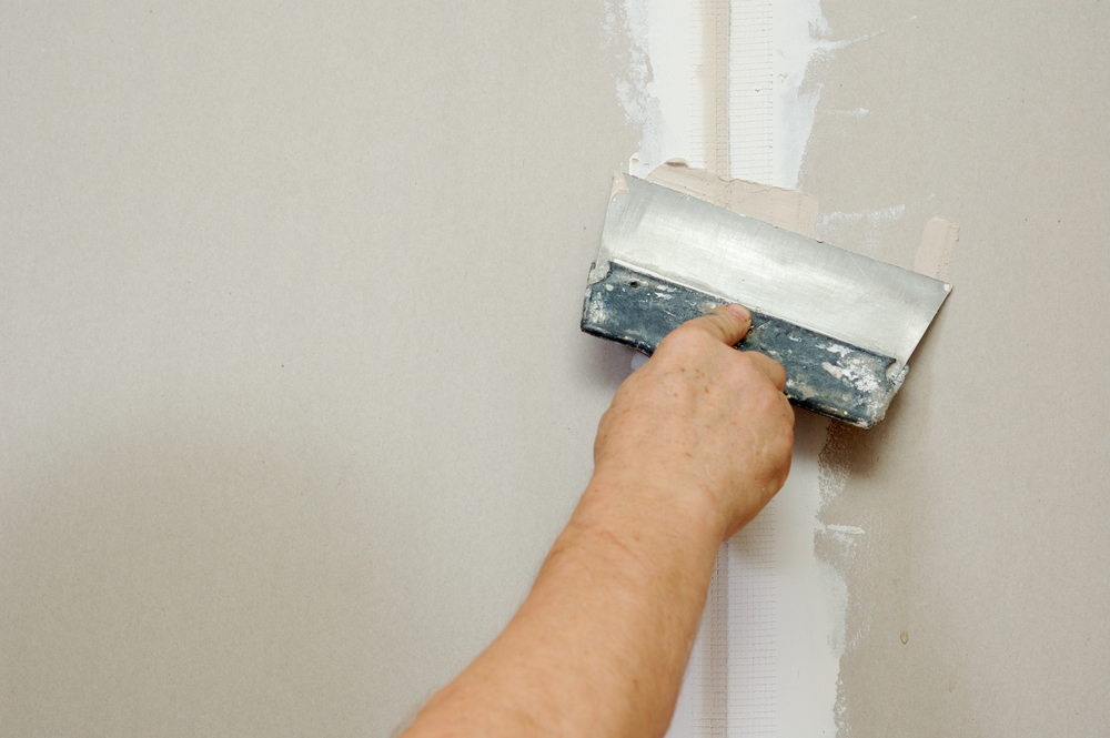 Parede de Drywall: como fazer divisórias com esse material