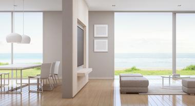 Parede de Drywall: como fazer divisórias em um espaço usando esse material