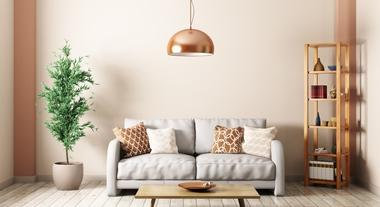 Piso laminado que imita madeira é solução barata e prática: veja 3 motivos para aderir em casa