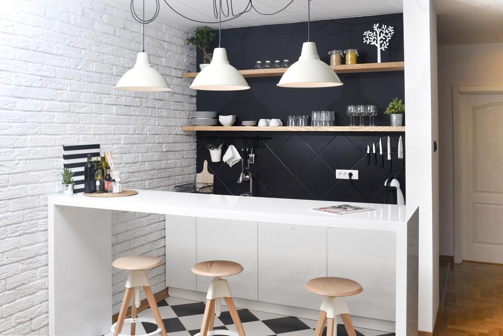 Pisos para cozinha  as melhores opções em durabilidade e decoração para  esse cômodo 1bc56c2194