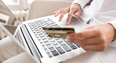 Políticas de Pagamentos para o eCommerce