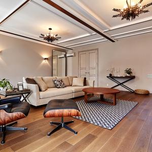 porcelanato amadeirado revestimento que imita madeira. Black Bedroom Furniture Sets. Home Design Ideas