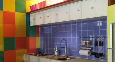 Porque economizar água na cozinha é fundamental