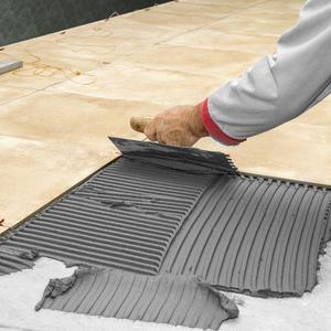 Porque o piso estufa especialista indica o que fazer - Estufa catalitica leroy merlin ...