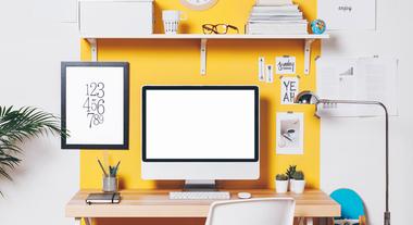 Prateleiras para quarto, cozinha e sala: veja quais os lugares estratégicos da casa para instalar