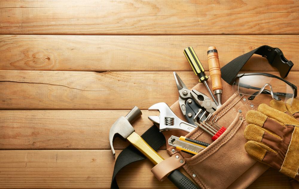 Presente de Dia dos Pais: kit churrasco, ferramentas e outras 5 ideias