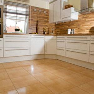 quais as diferen as entre piso retificado e bold leroy. Black Bedroom Furniture Sets. Home Design Ideas