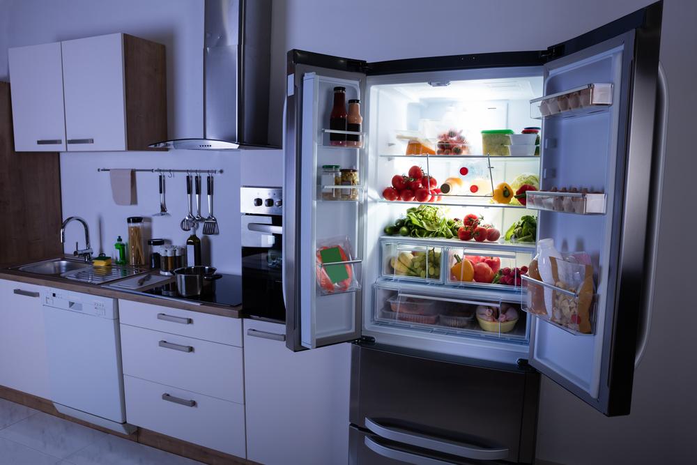 Resultado de imagem para eletrodomésticos que mais consomem energia