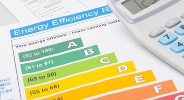 Quanto gasta um ventilador, ar-condicionado ou geladeira por mês em reais: uma conta que você precisa aprender a fazer