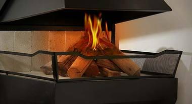 Quer conforto térmico em sua casa?