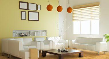 Quer um espaço estiloso? Então aposte em pisos de madeira