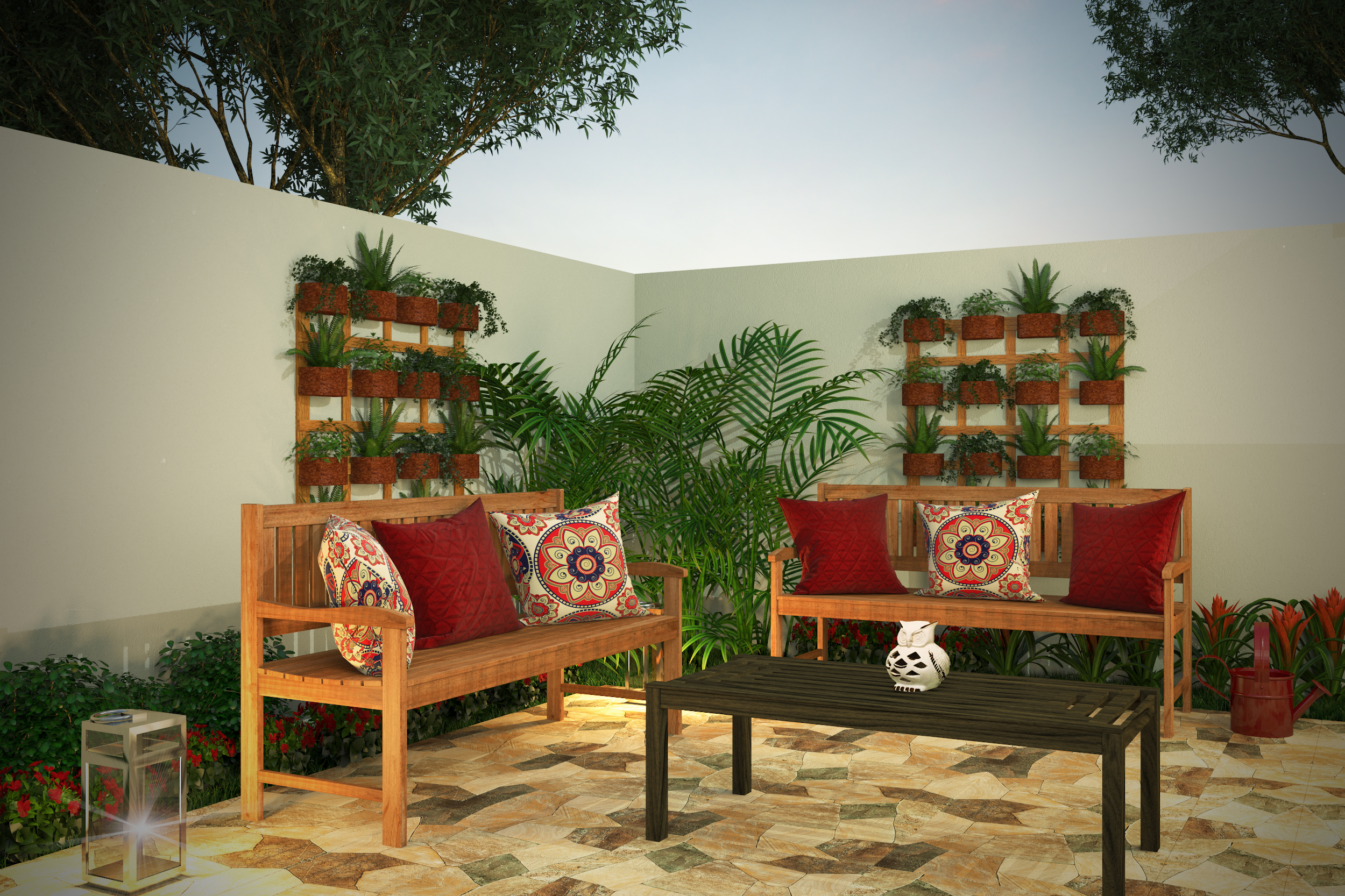 Ferramentas Manuais para Jardim em Oferta | Leroy Merlin on