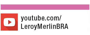 YouTube Leroy Merlin