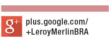G+ Leroy Merlin