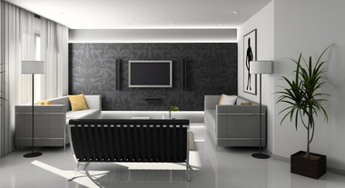 Revestimento de porcelanato: descubra as vantagens do piso epóxi e a melhor forma de aplicá-lo na sua casa