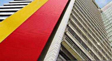 Revestimentos permitem grandes mudanças em fachadas