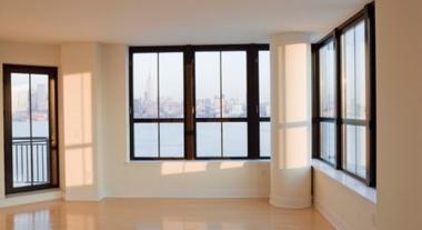 Saiba as diferenças entre a janela e o vitrô