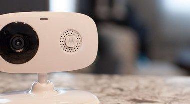 Saiba como as câmeras podem trazer mais segurança a seu patrimônio