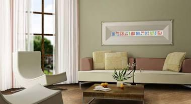Saiba como fazer a limpeza correta dos pisos vinílico e laminado