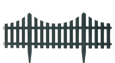 Saiba como os cercados e delimitadores podem ajudar na segurança de sua casa