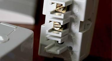 Saiba como transformar um interruptor simples em um modelo paralelo