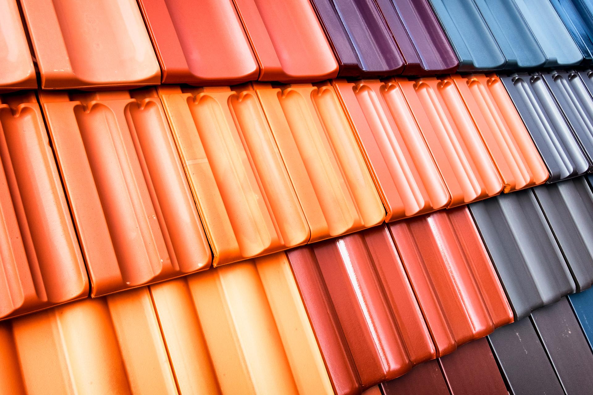 saiba mais sobre os diferentes tipos de telhas e a melhor op o para cada necessidade. Black Bedroom Furniture Sets. Home Design Ideas