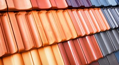 Saiba mais sobre os diferentes tipos de telhas e a melhor opção para cada necessidade