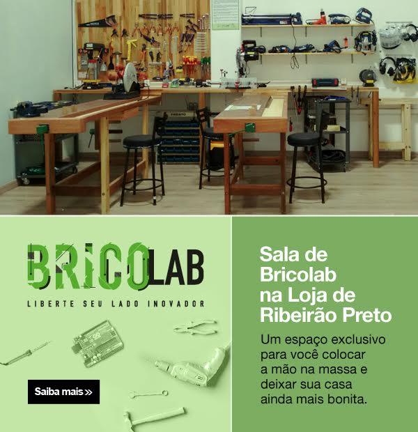 Bricolab